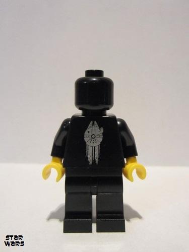 LEGO® Träger Wandelement Stütze Gitter 64448 Farbe Auswahl