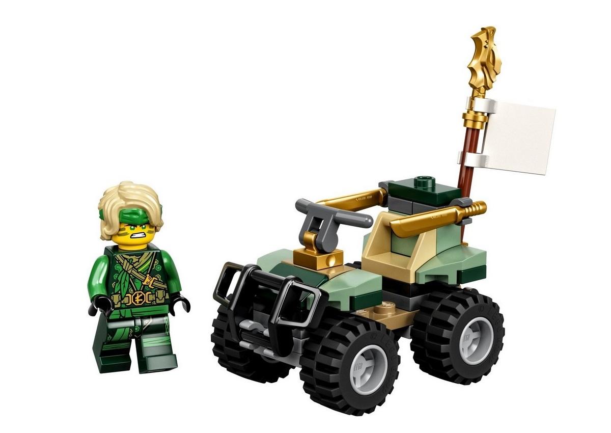 Lego Calendar October 2022.Lego Calendar Minifig Pictures Be